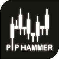 PipHammer