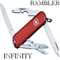 Rambler Infinity