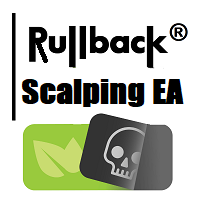Rollback Scalping EA