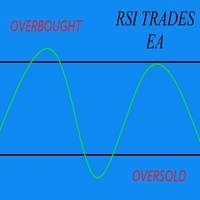 RSI trade EA