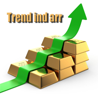 Trend ind arr
