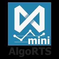 AlgoRTS mini