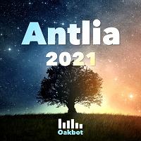 Antlia MT4
