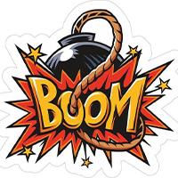 Boom and Crash Exp