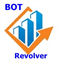BOT Revolver