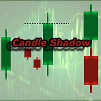 CandleShadow