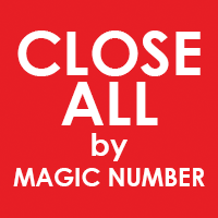 Close All By Magic