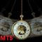 Dark Oscillator MT5