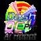 Dash OC Pro Ai Robot