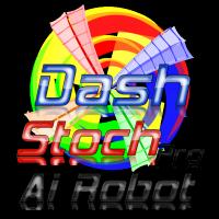 Dash Stoch Pro Ai Robot