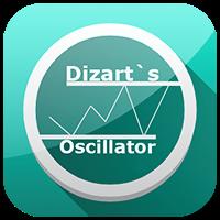Dizart Oscillator