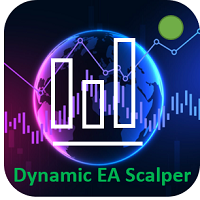 Dynamic EA Scalper