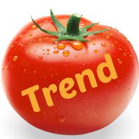 EA tomato mt5