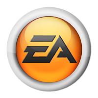 Grid EA Pro RSI MT4