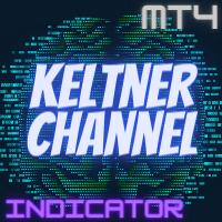 KeltnerChannelIndicator