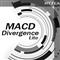 MACD Divergence Lite