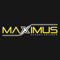 Maximus FX