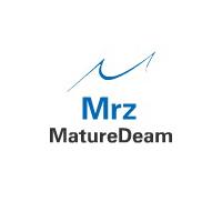 Mrz Safe Gride Version