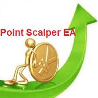Point Scalper Demo