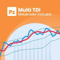 PZ Multi TDI MT5
