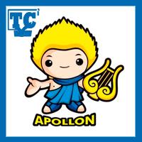 TC Apollon EA
