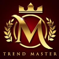 Trend Master FX