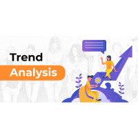 Analytical Trend