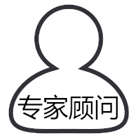 Ann bb Trend Chinese