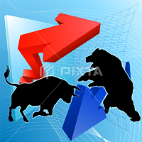 Bear vs Bull EA MT5