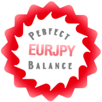 EA Perfect Balance EURJPY h1 MT4