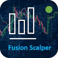 Fusion Scalper
