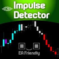 Impulse Detector