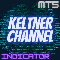KeltnerChannelIndicatorMT5