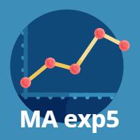 MAexp5
