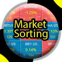 MarketSorting