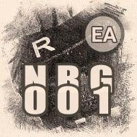 Nrg 001