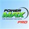 PowerMax Pro EA