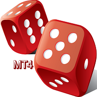 Randomizer MT4