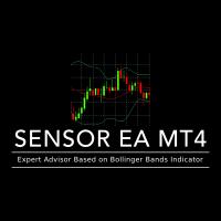 Sensor EA MT4