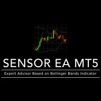 Sensor EA MT5