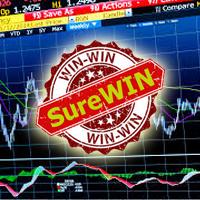 SureWIN Promo