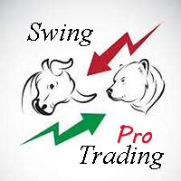 Swing trading Pro MT5