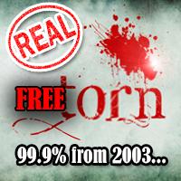 Torn MT4 Free