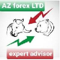 AZ forex LTD EA