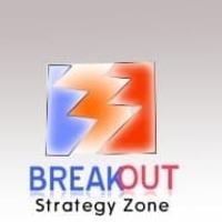 BreakOut Strategic