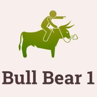 Bull and Bear 1