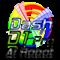 Dash D1 Pro Ai Robot