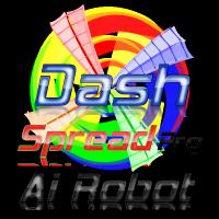 Dash Spread Pro Ai Robot