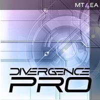 Divergence Pro