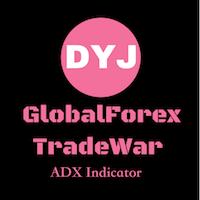 DYJ GlobalForexTradeWarADX